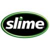 Accessories Marketing, Inc. (dba Slime)