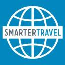 SmarterTravel - The Best Trips Start Here
