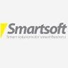 Smartsoft Pte Ltd logo