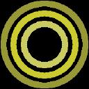 Smart Systems Technology logo