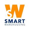 Smart Warehousing LLC