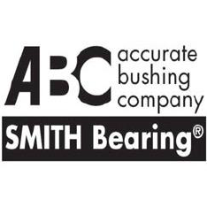 Aviation job opportunities with Accurate Bushing