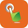 SMSGatewayHub logo