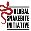 Global Snakebite Initiative Limited Logo