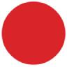 SNAP Business Intelligence logo