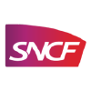 SNCF Group
