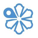 Snowflake Software Logo