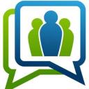 Social Media Michigan logo