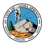 Aviation job opportunities with Soda Springs Airport