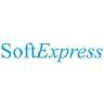 SoftExpress GmbH logo