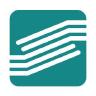 R-Style Softlab logo