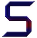 Softrim LLC logo