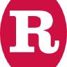 Softronic AB logo