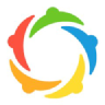 Software Group logo