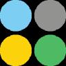 Softweb Solutions Inc logo