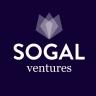 SOGAL VENTURES logo