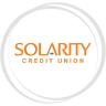 Solarity Credit Union logo