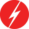 Solix Technologies logo