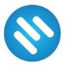 Solulan logo