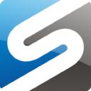 SolusVM Logo