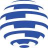 SOMA Global logo