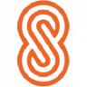 Sonum International logo