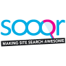 Sooqr logo