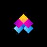 Sopra Banking Software logo