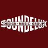 Soundelux DMG