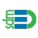 Southern Digital Media Inc. logo