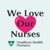 Southern Health Partners, Inc.