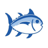 Southern Tide LLC