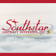 Aviation job opportunities with Southstar Aircraft Interiors