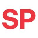 Singapore Polytechnic logo