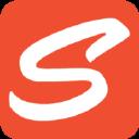 Spang TV logo