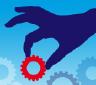SparesFinder logo