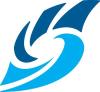 Spartech LLC