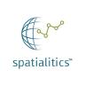 Spatialitics LLC logo