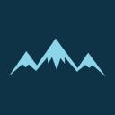 Spaulding Ridge Logo