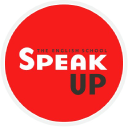 Logo of SpeakUp