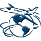 Aviation job opportunities with Special