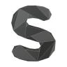 Spectrm logo
