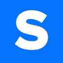 Spiceblue logo