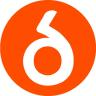 Spindox SPA logo