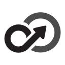 Spinta Digital logo