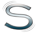 Ottawa Web Design, Social Media Marketing | SPIN Web Solutions