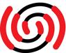 SpiralBeat Corp. logo