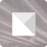 sponseasy logo