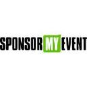Sponsor My Event logo