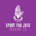 Sport For Jove Theatre Company Limited Logo